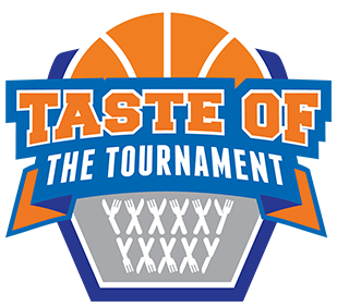 Taste of the Tournament
